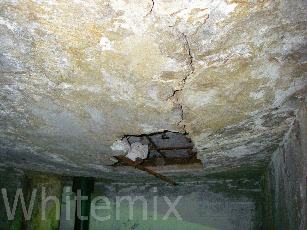 Коррозия бетона 1 го вида коррозия выщелачивания ползучести бетона