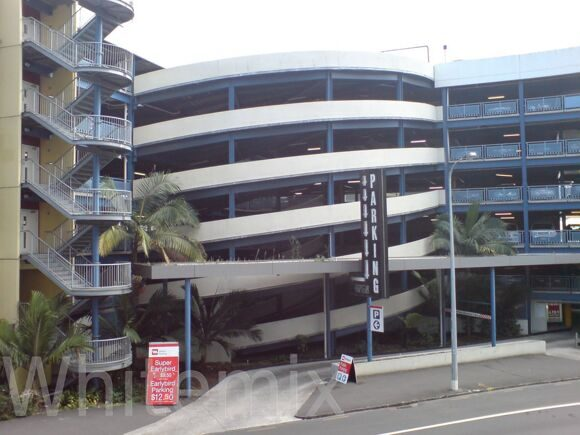Car_Parking_Building_In_Auckland_CBD